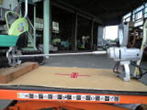 建設汎用品、コンクリート撹拌機・販売者・静岡県袋井市太田重工